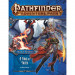 Pathfinder RPG: Adventure Path - A Song of Silver