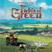 SG-GREEN