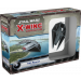 Star Wars: X-Wing - TIE Reaper Expansion Pack