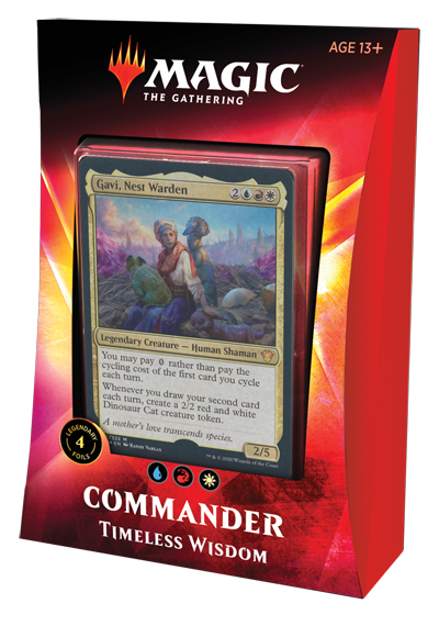 Night Soil Commander 2013 NM Green Common MAGIC THE GATHERING CARD ABUGames