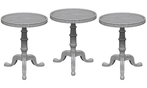 Super Pathfinder Battles Deep Cuts Miniatures Wooden Table Machost Co Dining Chair Design Ideas Machostcouk