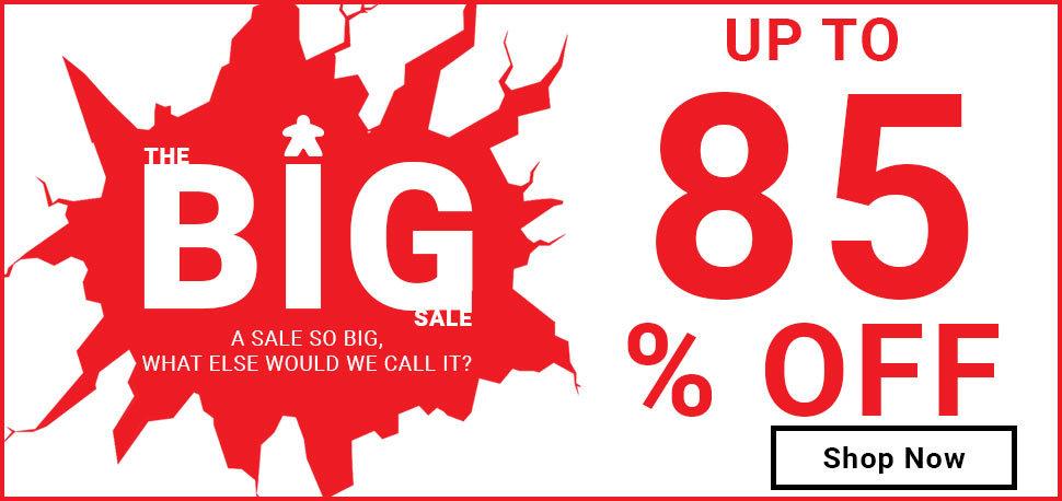 https://media.miniaturemarket.com/media/wysiwyg/02-28-20_The-BIG-Sale_Slider.jpg