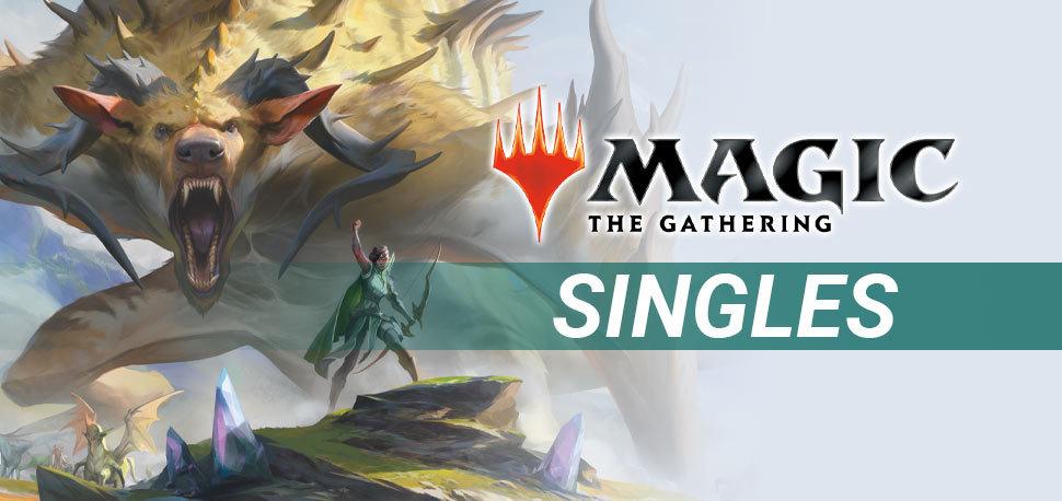 1x Shards of Alara Set w//o Mythics 234 Cards Magic The Gathering MTG