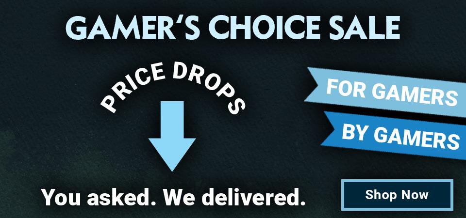 https://media.miniaturemarket.com/media/wysiwyg/08-16-21_Gamers-Choice_Slider.jpg